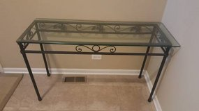 Console Table in Schaumburg, Illinois