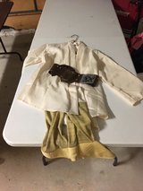 Star Wars Costume in Spring, Texas
