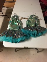 dance costumes in Spring, Texas