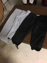 baseball/softball pants in Spring, Texas