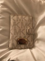 michael kors wallet in Vacaville, California