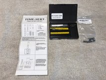 TIME-SERT M5 Thread Repair Kit in Okinawa, Japan