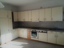 Spacious 5 Rooms Apartment in Pressath in Grafenwoehr, GE