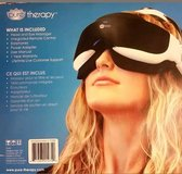 PURE THERAPY MODEL PT20O HEAD & EYE MASSAGER in Fort Leonard Wood, Missouri