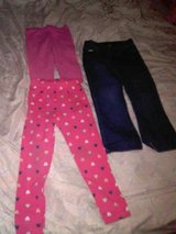 5t girl clothes pick up only in Dothan, Alabama