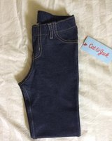 5T Cat & Jack Girls Leggings *Brand New* & I have more. in Wilmington, North Carolina