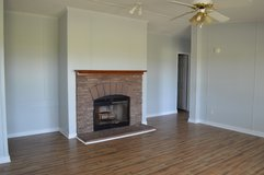 1394 Hall Town Rd in Jacksonville   3 Bedroom 2 Bath House 975.00 in Camp Lejeune, North Carolina