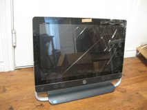 HP All-In-One i5 Quad Core *Parts* in Kingwood, Texas