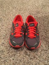 Running Shoes-womens size 8 in Alamogordo, New Mexico