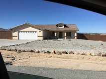 HOME FOR SALE (hidden gem) in 29 Palms, California