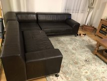 Sectional couch in Wiesbaden, GE