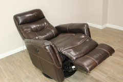 Electric Recliner in Spring, Texas
