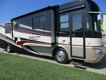 2009 Forest River Charleston 410DST in DeRidder, Louisiana