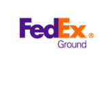 Delivery Driver (Full time/Seasonal) in Camp Pendleton, California