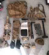 Everything you need in Camp Pendleton, California