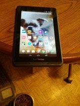iPad mini 2 7.9 wifi miny condition space gry 16 gb !! in Fort Campbell, Kentucky