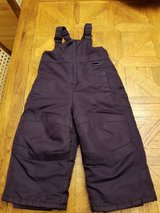 12 month snow suit in Westmont, Illinois