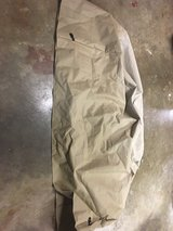 Large Grill Cover (used) in Fort Campbell, Kentucky
