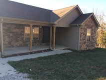 4 bed 3 bath Home 3200 sqft in Fort Leonard Wood, Missouri