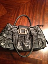 Guess Purse in Naperville, Illinois