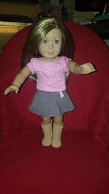 american girl doll in Bolingbrook, Illinois