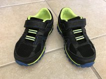 Boys sneakers / shoes, size 10 in St. Louis, Missouri