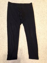 Black Stretch workout pants by Mossimo - XXL in Bolingbrook, Illinois