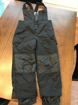 Reduced: Boys Snow Pants in Yorkville, Illinois