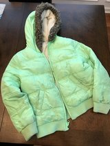 Reduced: So Girls Jacket in Plainfield, Illinois