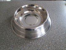 Large Dog Food Bowl in Lakenheath, UK