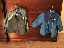 Boys jacket size 3T in St. Louis, Missouri