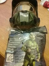 halo master chief costume in Pleasant View, Tennessee