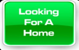 ISO 3 Bedroom home HUD ACCEPTED in Fort Leonard Wood, Missouri