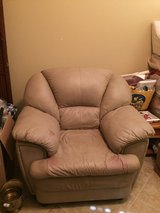 Used chair in The Woodlands, Texas