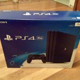 ORPHANED PS4 NEEDS HOME in Las Cruces, New Mexico