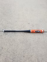 Kids McGregor Baseball Bat in Camp Lejeune, North Carolina