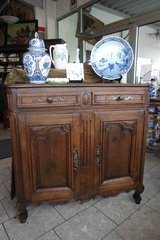 Looking for a gorgeous antique piece to make your house a home? in Ramstein, Germany
