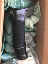 New Years Special!! 2008-2011 Mercedes C300 Air Intake Hose! in Travis AFB, California