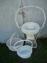 Vintage Baskets in Pleasant View, Tennessee