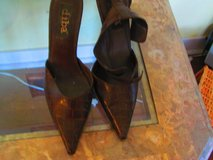 "Women's Diba East 4""Heels-9 1/2 in Lockport, Illinois"