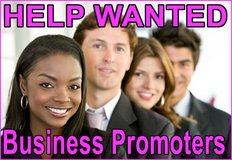 Money Making Machines (Promoters) in Temecula, California