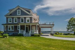 Want A Home In Sneads Ferry? Here's The List! in Camp Lejeune, North Carolina