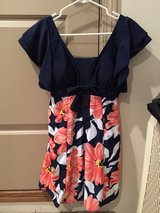 swim dress- large in Alamogordo, New Mexico