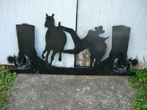 Wall Hanging in Pleasant View, Tennessee