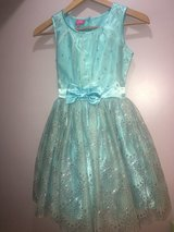 Girl's party dress in Sugar Grove, Illinois