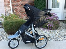 Jogging Stroller in Sugar Grove, Illinois