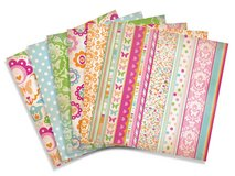 12x12 High Quality Craft paper in Hopkinsville, Kentucky