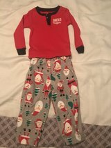 24 months Christmas pajamas in Camp Pendleton, California
