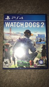 WatchDogs 2 in Las Vegas, Nevada