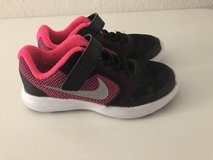 Nike kids shoes in Ramstein, Germany
